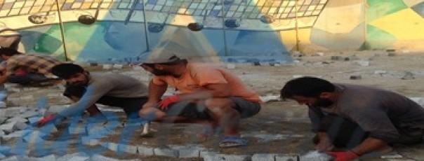 rize granit küp taş üretimi ve satışı